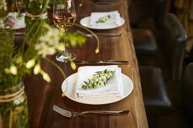 Restaurants In Dc With Private Dining Rooms Georgetown D C Restaurants The Ritz Carlton Georgetown