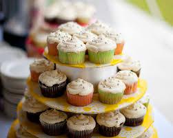 design a cake design a cake m r cake designs