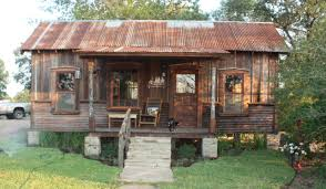 Ready To Build House Plans by Cowboy Cabin Building Plans Are Ready To Roll Out U2013 Pure Salvage