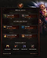 build a doctor the ultimate diablo 3 reaper of souls guide this is how we do