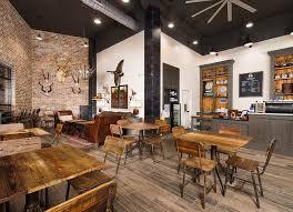 interior designer westside atlanta chattahoochee chattahoochee coffee company westside home facebook