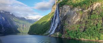 norway oslo fjords hideaway report andrew