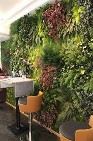53 best indoor greenwall and vertical gardens images on pinterest