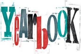 year book sol high school in las vegas nv yearbook online school store