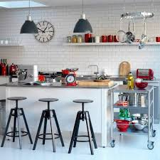 kitchen island with breakfast bar and stools amazing kitchen islands with breakfast bar and stools which you