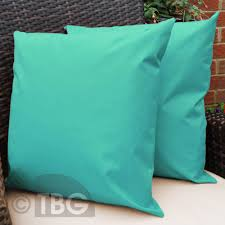 Waterproof Outdoor Chair Cushions Garden Cushions Collection On Ebay