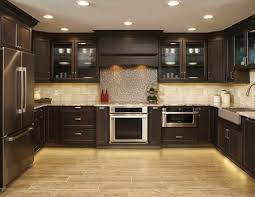 kitchen cabinets pompano beach luxury donco designs is a pompano