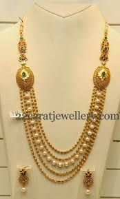 549 best gold traditional jewellery images on indian