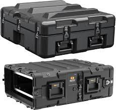 Pelican Lights Protective Cases Flashlights U0026 Outdoor Gear Pelican Products