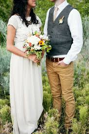 of the groom dresses for outdoor wedding best 25 wedding attire ideas on wedding