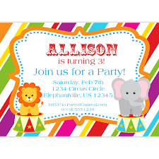 recommendation design your own superhero party invitations