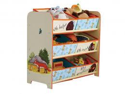 Best Toy Storage 10 Best Toy Storage The Independent