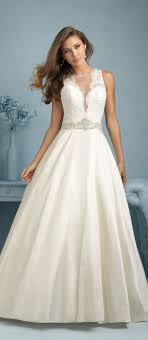 2015 wedding dresses bridals 2015 the magazine