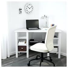 desk 129 diy corner desk step by step instructions a slice ky