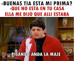 Funny Salvadorian Memes - coolest ✠25 best memes about el salvador wallpaper site
