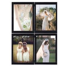 8x10 Album Popular 8x10 Photo Frame Buy Cheap 8x10 Photo Frame Lots From