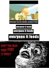 Every Meme Face - image 190613 oh crap omg rage face know your meme
