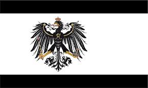 trikot history the german national team