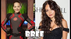 lab rats before and after 2017 lab rats antes y despues 2017