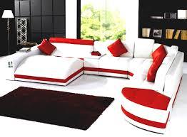 living room sets ikea living room ikea living room furniture