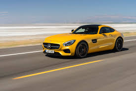 mercedes gt amg 2016 will there be a mercedes amg hypercar