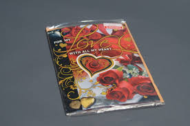 greeting cards manufacturer from mumbai