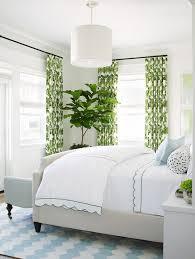 White Bedroom Blinds - elegant curtains for white bedroom decor with best 25 bedroom