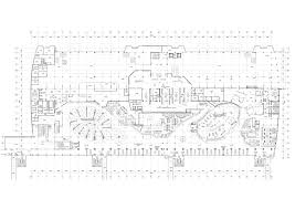terminal 5 floor plan 28 images new york times building