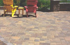 Patio Pavers Calculator Willow Creek Pavers Patio Town