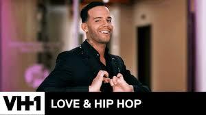 Love Hip Hop Meme - is jonathan s boyfriend playing him sneak peek love hip hop