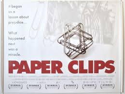 paper clips original cinema movie poster from pastposters com