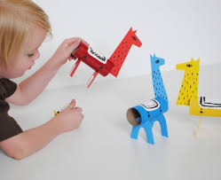 the 25 best diy s llamas ha ha the 25 best kids diys of the year zps ec 6 10