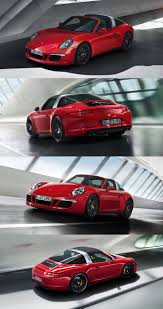 new porsche 911 targa best 25 new porsche ideas on pinterest porsche carrera porsche