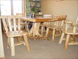 kitchen rustic kitchen tables farmhouse kitchen table stainless