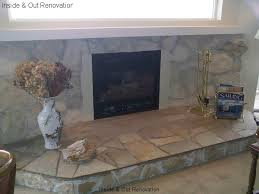 Fireplace Inserts Seattle by Archgard Dvi 33 Gas Fireplaces Washington Energy Services Fpx