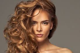 hairdressers deals fulham highlights cut blow dry fulham