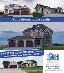 Monarch Homes Floor Plans Monarch Homes Home Facebook