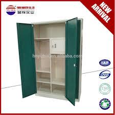 modern furniture steel godrej cupboard cheap steel almirah