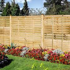timber requirements seaford ltd fencing