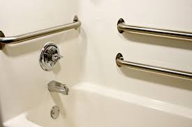 bathroom safety for elderly 9 tips to prevent injuries