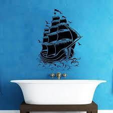 wall art ideas for bathroom decor