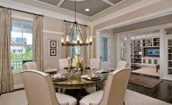 interior design for luxury homes with good interior design for
