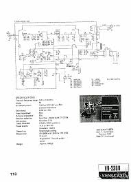 kenwood mc 80 schematic kenwood mc 80 schematic u2022 sharedw org