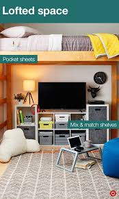 Dorm Interior Design by 20 Items Every Guy Needs For His Dorm Dorm College And Dorm Room