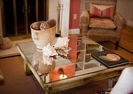 living design ri furniture store warren rhode island 2