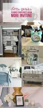 How To Make A Bed Like A Pro Little Details To Make Your Guest Room More Inviting Room