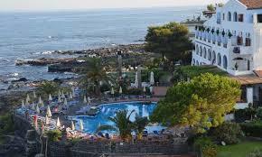 giardino naxos hotel kalos hotel giardini naxos sicily on the