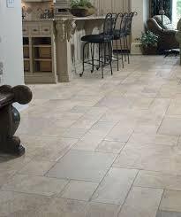 effect laminate flooring carpet vidalondon