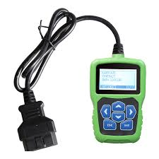 obdstar f108 psa pin code reading and key programming tool for