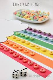 394 best math games and activities images on pinterest preschool